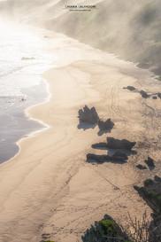Brenton-on-sea