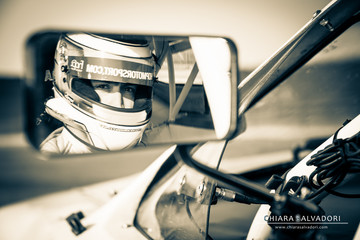 Davide Amaduzzi #11