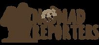 logo_def_NB.png