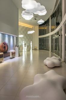 Hotel Blanco - Formentera