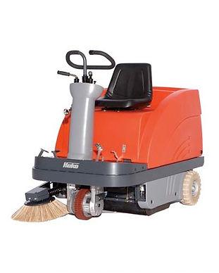sweepmaster-900-r.jpg