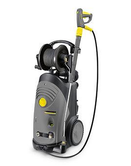 HD 9 20-4 MX Plus.jpg