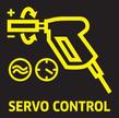 Servo controls.jpg