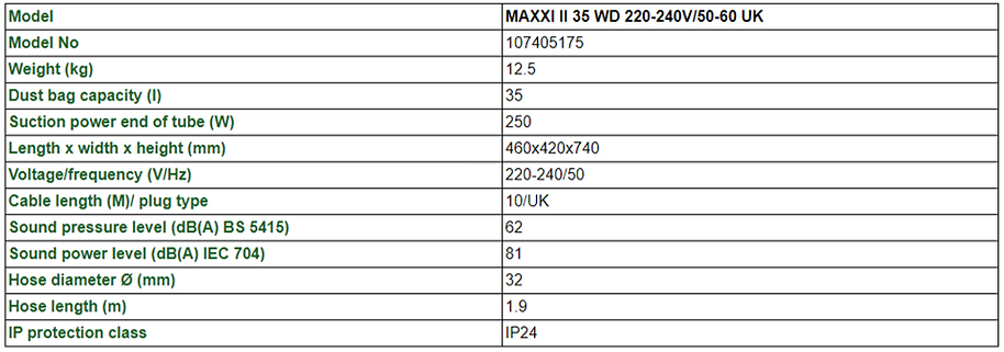 MAXXI II 35.png