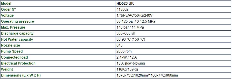 HD523.png