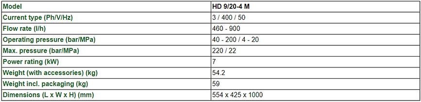 HD 9 20 4-M.png