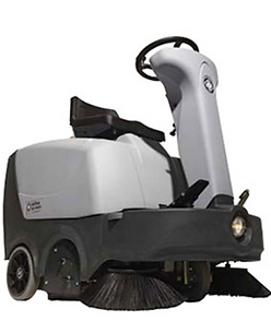 Ride-On Sweeper.png
