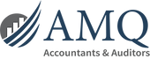 AMQ Accountants & Auditors website.png