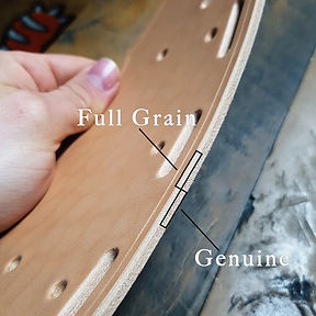 full_grain_vs_genuine_leder