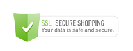SSL_secure.png