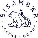 Stempel-Logo-Bisambär_blue.jpg