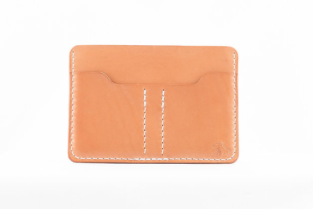 Travel Wallet - Remaining Stock