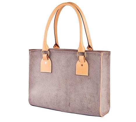 The OAK-Bag