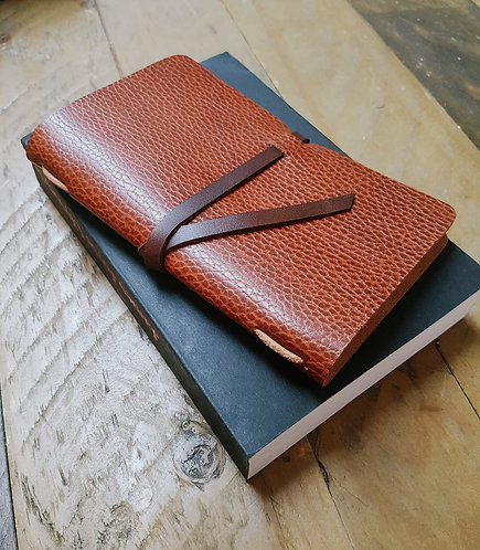 Notebook - Limited Edition