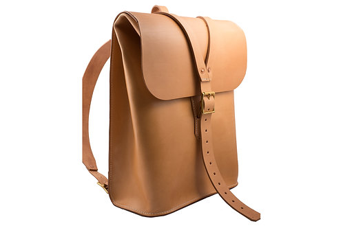 Artisan Backpack