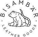 Stempel-Logo-Bisambär_grey.jpg