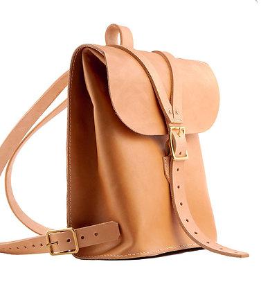Artisan Backpack [Small]