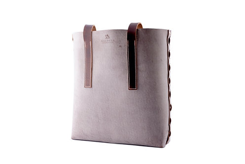 Classic Tote Bag - Limited Ghost Edition