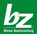1200px-Wiener_Bezirkszeitung.svg.png
