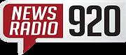 WHJJ_new_logo.png
