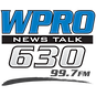 wpro.png
