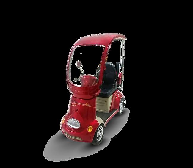 רכב תפעולי