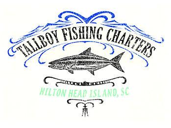 Tallboy T-Shirt-page-0.jpg