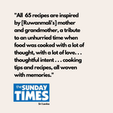 The SundayTimes, Sri Lanka