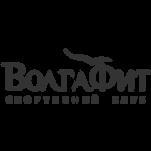 Волгафит-150.png