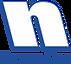 Лого Полис-Пак-82.png