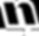 Лого Полис-Пак+ белый.png