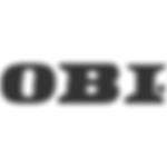 OBI-150.png