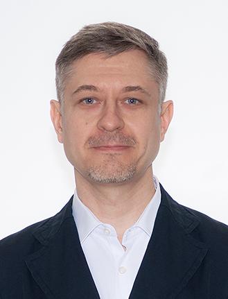 Портрет Белкин-.png