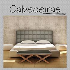 Cabeceira Site.jpg