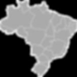mapa-do-brasil-cinza.svg.med.png