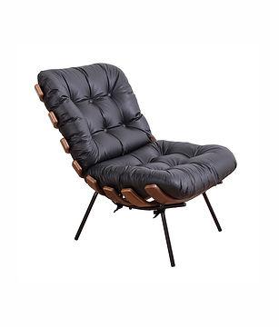 Cadeira Polt..jpg