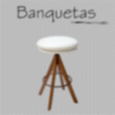 Banquetas.jpg
