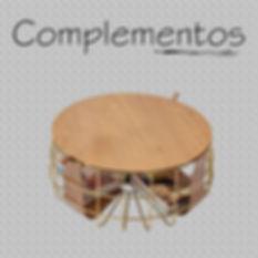 Complementos%20(2)_edited.jpg
