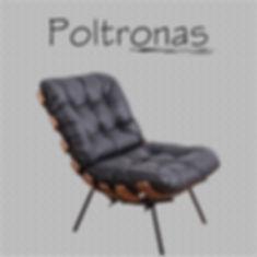 Poltronas - Site.jpg