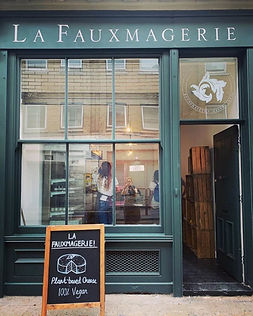 vegan-plant-based-news-la-fauxmagerie-81