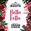 Thumbnail: Betta Feta 100g portion