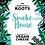 Thumbnail: Smoke House 150g portion