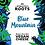 Thumbnail: Blue Mountain 100g