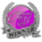 Covey_2019_Winner_Icon.png