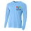 Thumbnail: Offshore Drinking Team Long Sleeve Shirt