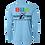 Thumbnail: Marlin Long Sleeve Shirt