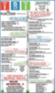 blind tiger covington menu.png