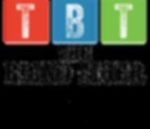 TBT-OB-Logo.png