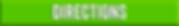 GreenDirections.png
