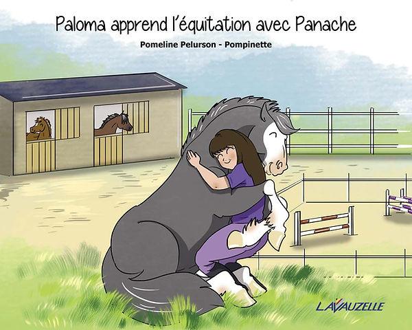 PALOMA_APPREND_EQUITATION_Couv_BR.jpg